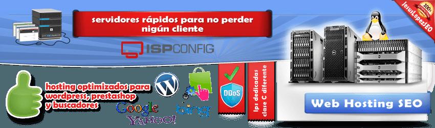 banner-hosting