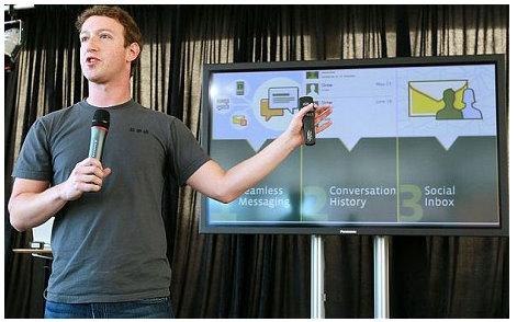 facebook-innovation
