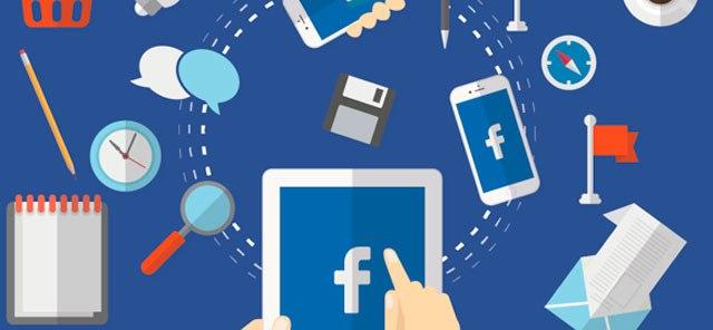 Cómo aumentar las interacciones en Facebook