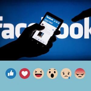 Espacios de opinión en facebook