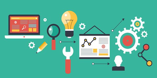 ¿por qué debo implementar la automatizacion del marketing?