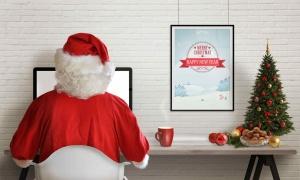 Tendencias de marketing para campañas navideñas en 2018