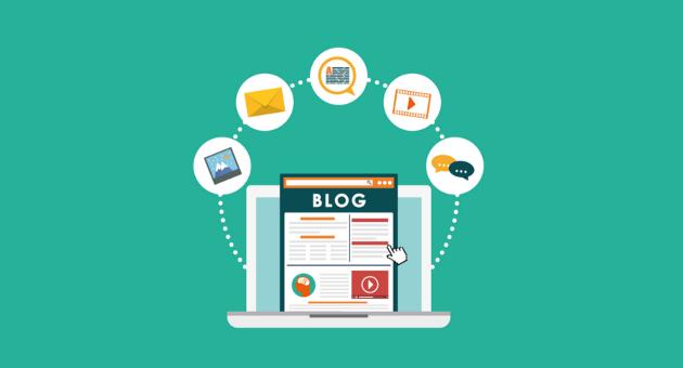 actualiza tu blog