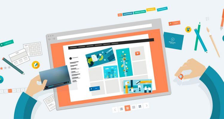 como optimizar contenido antiguo de tu blog