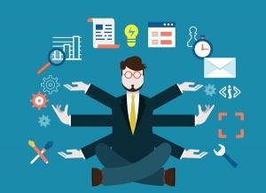 4 herramientas de marketing automático para tu tienda virtual