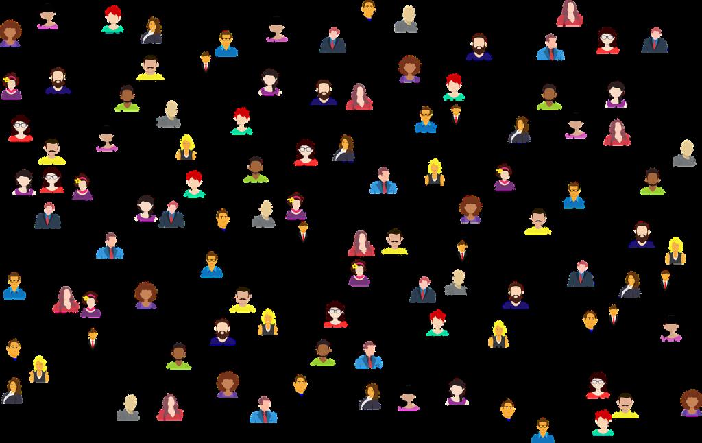 redes-sociales-para-atraer-tráfico