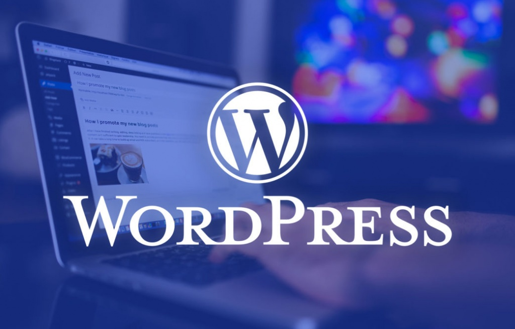Razones para usar WordPress como tu CMS