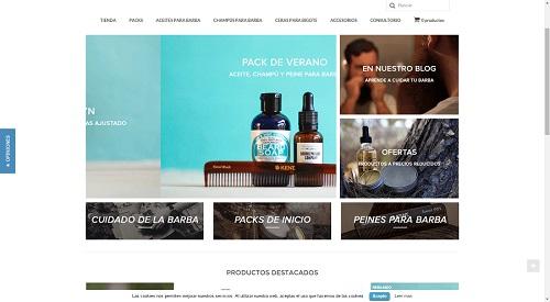 diseño-para-e-commerce