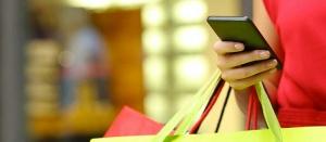 Para qué usar el SMS marketing