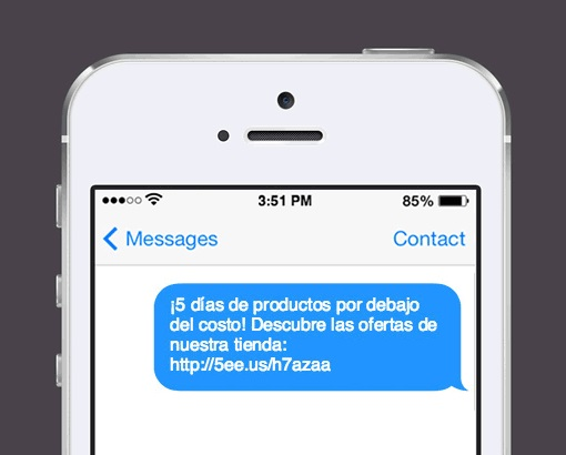 promociones-SMS-marketing