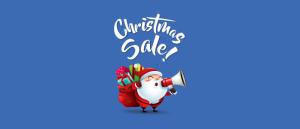como-mejorar-tus-ventas-online-en-Navidad
