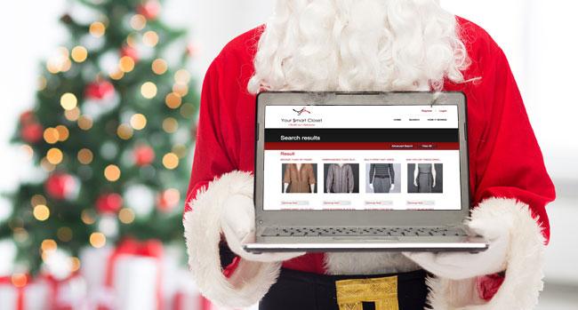 vender mas en navidad