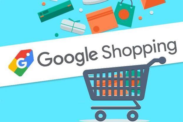 qué es y cómo funciona google shopping