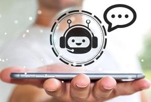 tipos de chatbots y sus caracteristicas