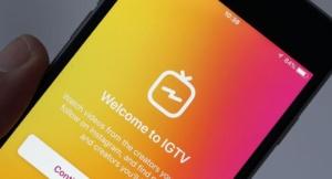 consejos para usar IGTV y tener exito